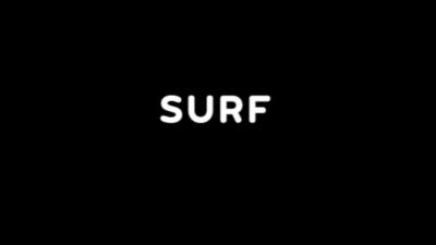Beeldbank software - Media Management - Surf