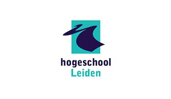 Digital Asset Management software door Hogeschool Leiden