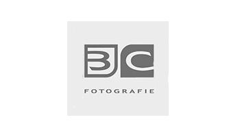 Beeldbank voor fotostudios en fotogragen