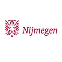 Digital Asset Management - Beeldbank - Gemeente Nijmegen