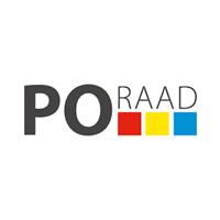 Digital Asset Management Software door PO Raad