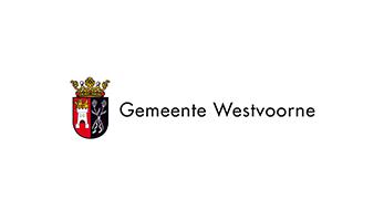 Media Management voor gemeenten - Gemeente Westvoorne