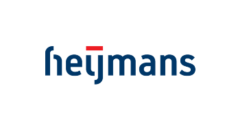 Media Management - Digital Asset Management - Heijmans