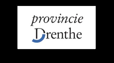 Digital Asset Management - Provincie Drenthe