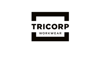 Brandportal Tricorp